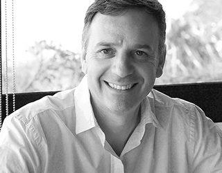Meet 2020's 1.618 Judges: Henk Marais