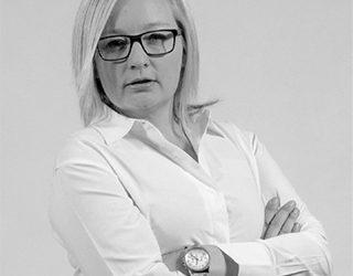 Meet 2020's 1.618 Judges: Livia Coetzee-Stein